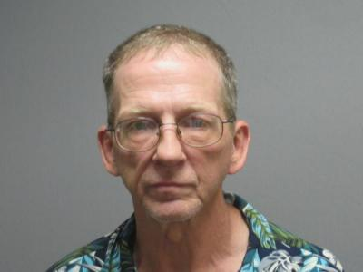 Robert E Canty a registered Sex Offender of Connecticut