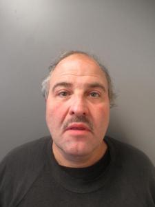 John M Choiniere a registered Sex Offender of Connecticut