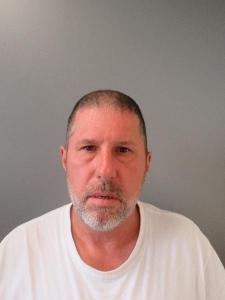 Mark Andrew Bishop a registered Sex Offender of Connecticut