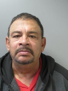Juan M Collazo a registered Sex Offender of Connecticut