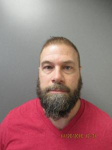 Russell L Dionne a registered Sex Offender of Connecticut