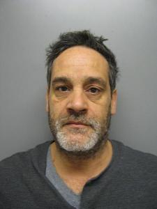 Josue Castro a registered Sex Offender of Connecticut