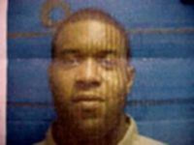 Donald L Johnson a registered Sex Offender of Connecticut