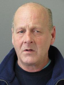 Douglas L Benoir a registered Sex Offender of Connecticut