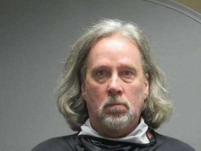 Steven H Tenney a registered Sex Offender of Connecticut