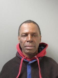 William James Waden a registered Sex Offender of Connecticut