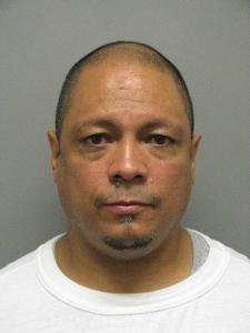 Edgardo Martinez a registered Sex Offender of Connecticut