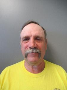 Harold Shaw a registered Sex Offender of Connecticut
