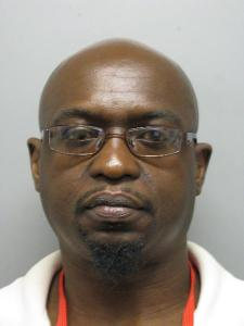 Roy Ambros Scott a registered Sex Offender of Connecticut