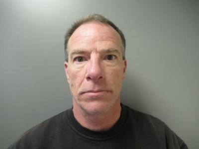Wendell Oliver Chantry Jr a registered Sex Offender of Connecticut