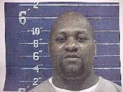 James Pierce a registered Sex Offender of South Carolina