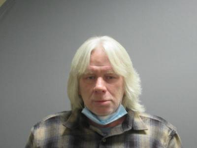 Robert M Winkler a registered Sex Offender of Connecticut