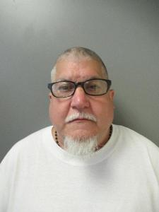 William Whalen a registered Sex Offender of Connecticut