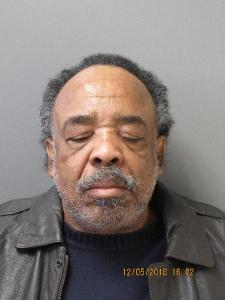 Barrington Williams a registered Sexual Offender or Predator of Florida