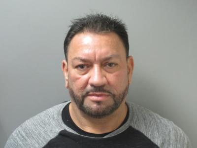 Angel M Laporte a registered Sex Offender of Connecticut