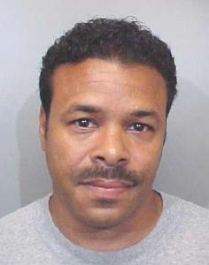 Andres J Aponte a registered Sexual Offender or Predator of Florida