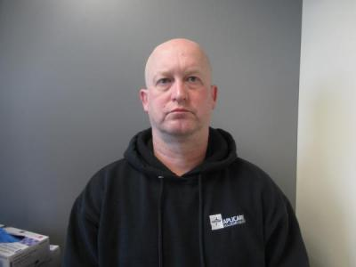 Owen Ames a registered Sex Offender of Connecticut