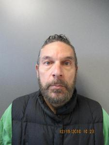 Alberto Carrasquillo a registered Sex Offender of Connecticut