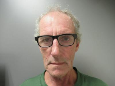 Donald Douthright a registered Sex Offender of Connecticut