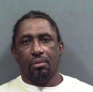James E Fruster a registered Sex Offender of Connecticut