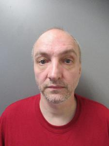 Robert D Thivierge a registered Sex Offender of Connecticut