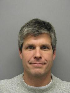 Alex A Kelly a registered Sex Offender of Vermont