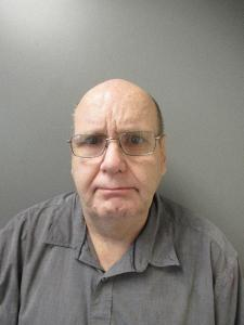 Frank W Finnigan a registered Sex Offender of Connecticut