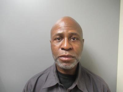 Robert L Johnson a registered Sex Offender of Connecticut