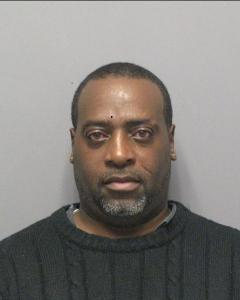 Raymond A Knighton a registered Sex Offender of Rhode Island