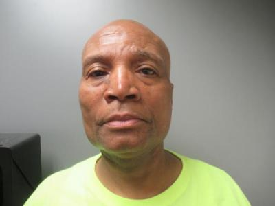 Eric Brown a registered Sex Offender of Connecticut