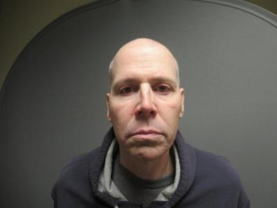 Timothy J Baranski a registered Sex Offender of Connecticut