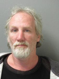 Richard Sasko a registered Sex Offender of Connecticut