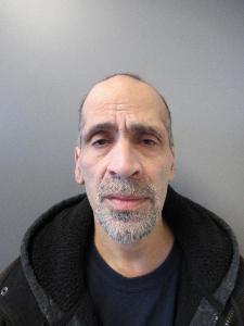 Angelo Gabriel a registered Sex Offender of Connecticut