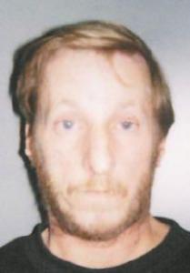David O Derosier a registered Sex Offender of Rhode Island