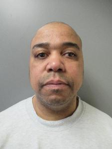 James Roseboro Jr a registered Sex Offender of Connecticut