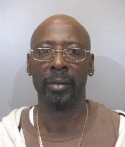 Willie Belton a registered Sex Offender of South Carolina