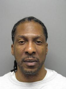 Shannon Irvin a registered Sex Offender of Connecticut