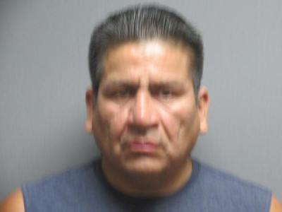 Ignacio T Canales a registered Sex Offender of Connecticut