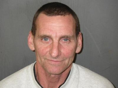 Scott E Burroughs a registered Sex Offender of Connecticut