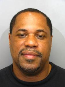Albert Green a registered Sex Offender of Connecticut