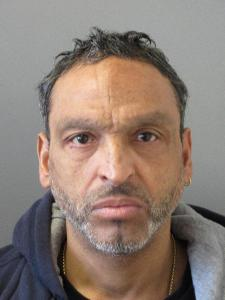 Charles Padilla a registered Sex Offender of Connecticut