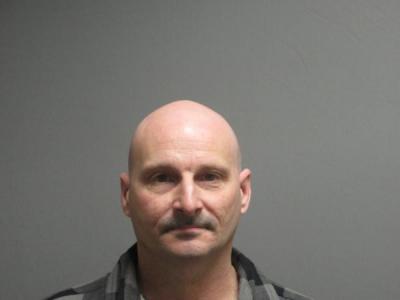 Michael John Brawley Jr a registered Sex Offender of Connecticut