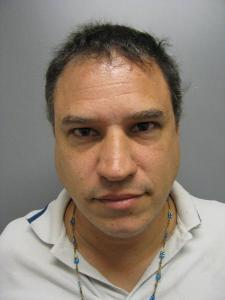 Troy A Beltrane a registered Sex Offender of Connecticut