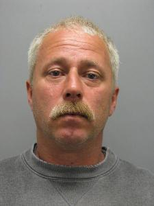 Thomas R Hamm a registered Sex Offender of Connecticut