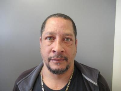 John Claudio a registered Sex Offender of Connecticut