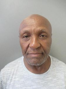Jean L Beauvois a registered Sex Offender of Connecticut