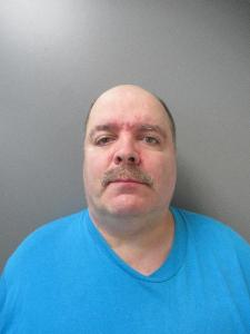 Carl A Quackenbush a registered Sex Offender of Connecticut