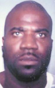 Christopher A Jackson a registered Sex Offender of New Jersey