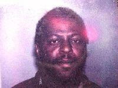 Gerald D Williams a registered Sex Offender of Connecticut