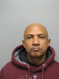 Charles C Robinson a registered Sex Offender of Connecticut